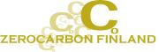 Zero Carbon Ltd, Finland